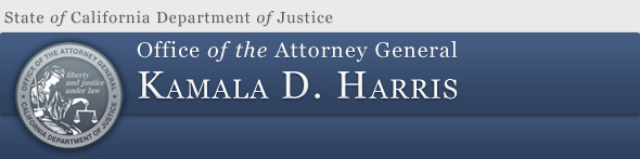 Attorney General Kamala D. Harris Celebrates Marriage Equality, Asks Ninth Circuit Court of Appeals to Lift Same Sex Stay