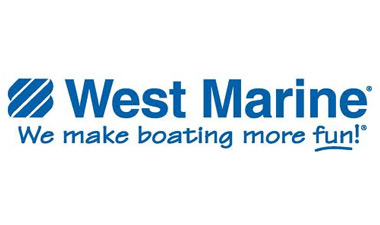 In Honor of World Oceans Day, West Marine Awards $40,000 in Marine Conservation Grants