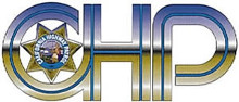 California Highway Patrol DUI Watsonville Checkpoint Announcement