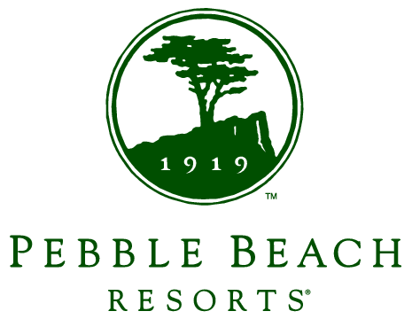 "Pebble Beach Resorts Named One of ""Top 25 Golf Resorts of the World"""