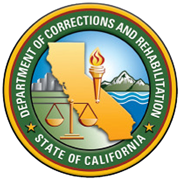CDCR Honors Employees at 29th Annual Medal of Valor Ceremony