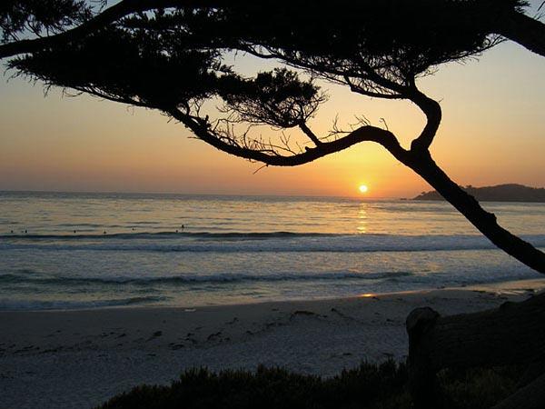 Carmel-by-the-Sea: Classic, Cosmopolitan, Cool