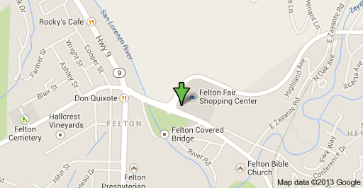 Overturned Log truck closes Mt. Hermon