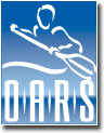 O.A.R.S.' Wine on the River Series Pairs Vineyards and Gourmet Presentations With Multi-Day Rafting Expeditions