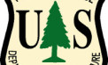 USFS Closes Developed Campgrounds on Four Additional National Forests