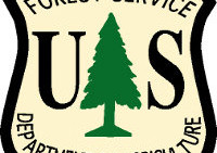 Forest Service Launches Online Map for Designated Recreation Sites in California