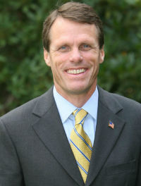 Senator Gaines Issues Statement On Verizon Closure