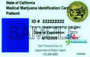 Medical Cannabis Tax Exemption Has Begun