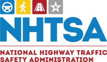 NHTSA Sets 'Quiet Car' Safety Standard To Protect Pedestrians