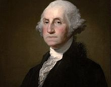 Washington on Hearing Both Sides