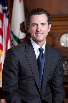 Governor Newsom Announces $12 Billion Package to Battle Homelessness Crisis