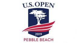 USGA Announces Final Exemptions and Completion of Field for 119th U.S. Open Championship