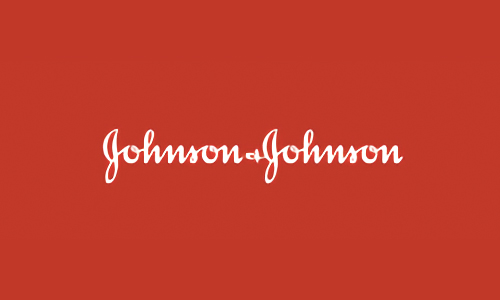 Western States Scientific Safety Review Workgroup Recommends Resuming Use of Johnson & Johnson Vaccine