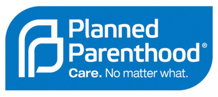 Planned Parenthood to Leave Federal Birth Control & Reproductive Care Program