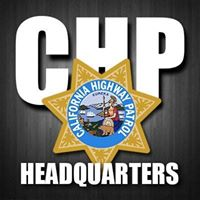 CHP Says Less Highway Congestion is Not a License to Speed
