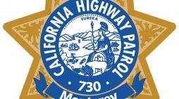 Seaside Woman Arrested in DUI Juvenile Fatal Crash