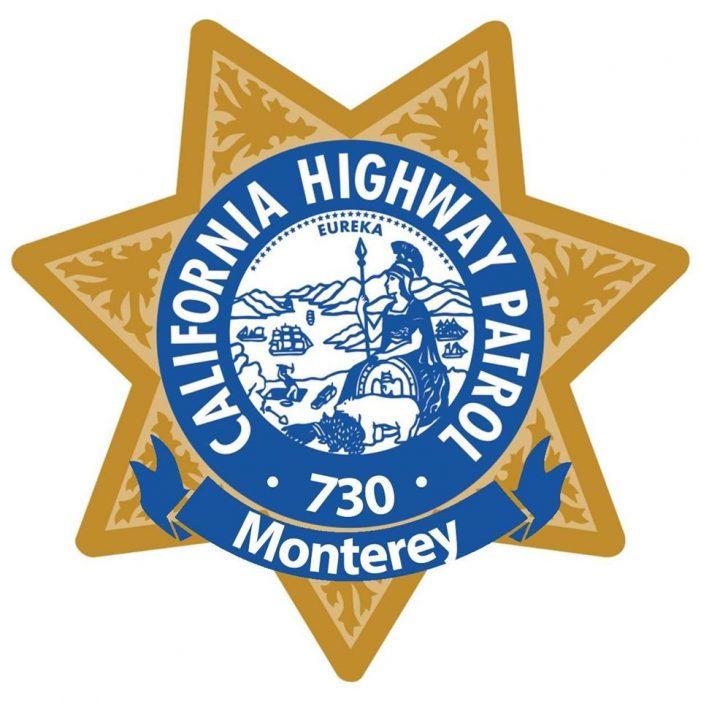Speed Contest Teenagers Arrested in Santa Cruz
