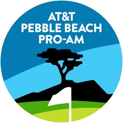 Silver Dollar Coin Created to Commemorate Mickelson's Five AT&T Pebble Beach Pro-Am