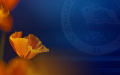Governor Newsom on Passage of Federal Supplemental Stimulus Bill