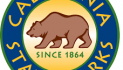 California State Parks Announces Application Workshops for Rural and Regional Park Grants