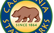 California State Parks Temporarily Closes All Campgrounds in the State Park System