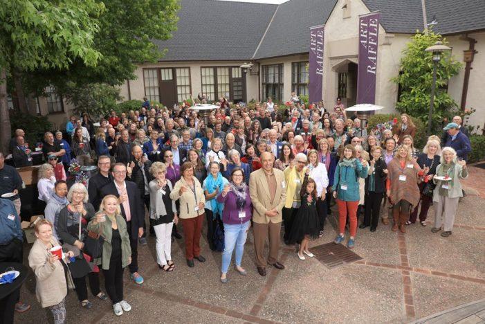 Carmel Bach Festival to Cancel 2020 Season