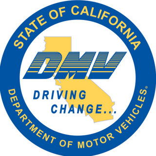 DMV Waives Late Fees, Delays Registration Requirements & Extends Permits & IDs