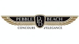 2020 Pebble Beach Concours d'Elegance Cancelled due to Ongoing COVID-19 Concerns