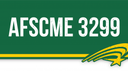 AFSCME 3299 Reacts to COVID 19 Death of Member, UCSC Employee