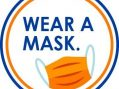 "Governor Newsom Launches ""Wear a Mask"" Public Awareness Campaign in Response to Surge in COVID-19 Cases"