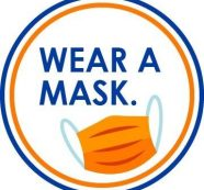"""Governor Newsom Launches """"Wear a Mask"""" Public Awareness Campaign in Response to Surge in COVID-19 Cases"""