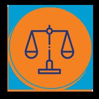 Governor Newsom Appoints 19 Superior Court Judges 11/13/20