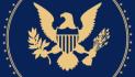 President-Elect Joe Biden Announces Members of White House Senior Staff