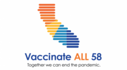 Seniors 65+ Now Eligible to Receive COVID-19 Vaccine to Effectively and Efficiently Increase Vaccine Distribution, Reduce Hospitalizations and Save Lives