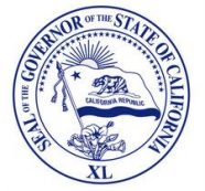 Governor Newsom Announces Golden State Stimulus, a Budget Proposal to Help Low-Income Californians through $600 Rapid Cash Payments, and Calls for Extension of Eviction Moratorium
