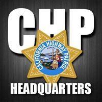 Hit & Run Arrest in Watsonville, CA