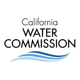 Public Workshop to Focus on Water Conveyance Needs and Funding Options in Northern California
