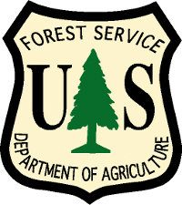 USDA Forest Service Mourns the Passing of Two Employees, Firefighting Heroes