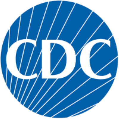 FDA & CDC Lift Pause on Johnson & Johnson (Janssen) COVID-19 Vaccine Use Following Safety Review
