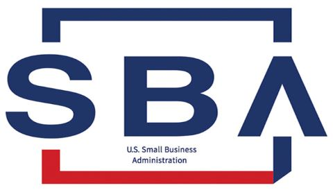 SBA Prioritizes Smallest of Small Businesses in the Paycheck Protection Program