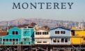 Monterey County is Prepared For Meetings