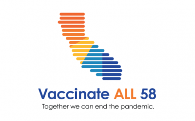 All Californians 16+ Now Eligible for COVID-19 Vaccines