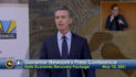 Governor Newsom Announces $5.1 Billion Package for Water Infrastructure & Drought Response as Part of $100 Billion California Comeback Plan