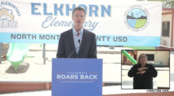 Governor Newsom Outlines Unprecedented Levels of Public School Spending