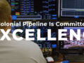 Colonial Pipeline Begins Restarting Pipeline System
