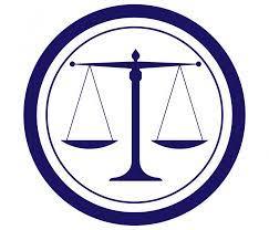 Monterey District Attorney Files Criminal & Civil Complaints in Predatory Towing Schemes