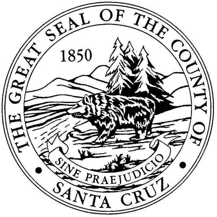 Santa Cruz County Moving to Yellow Covid Tier on May 18th