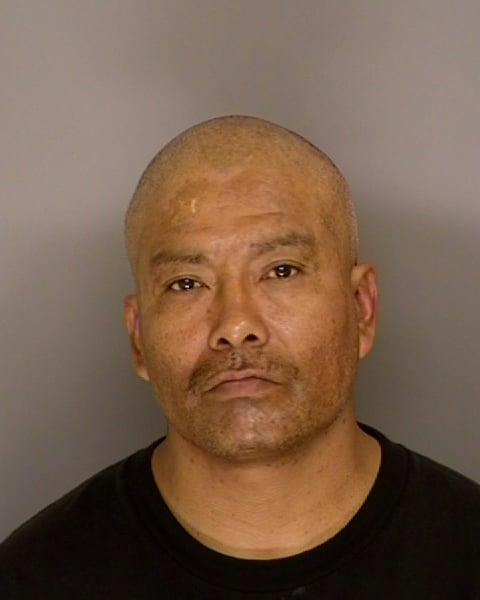 Arrest Warrant Issued for Attempted Homicide Suspect in Hwy 129 Shootings