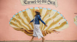 Carmel-by-the-Sea is a Can't-Miss Destination on Your California Road Trip