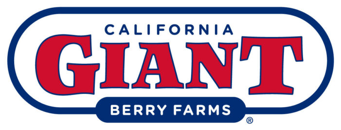 California Giant Berry Farms Partners With OnePointOne to Boost Berry Innovation